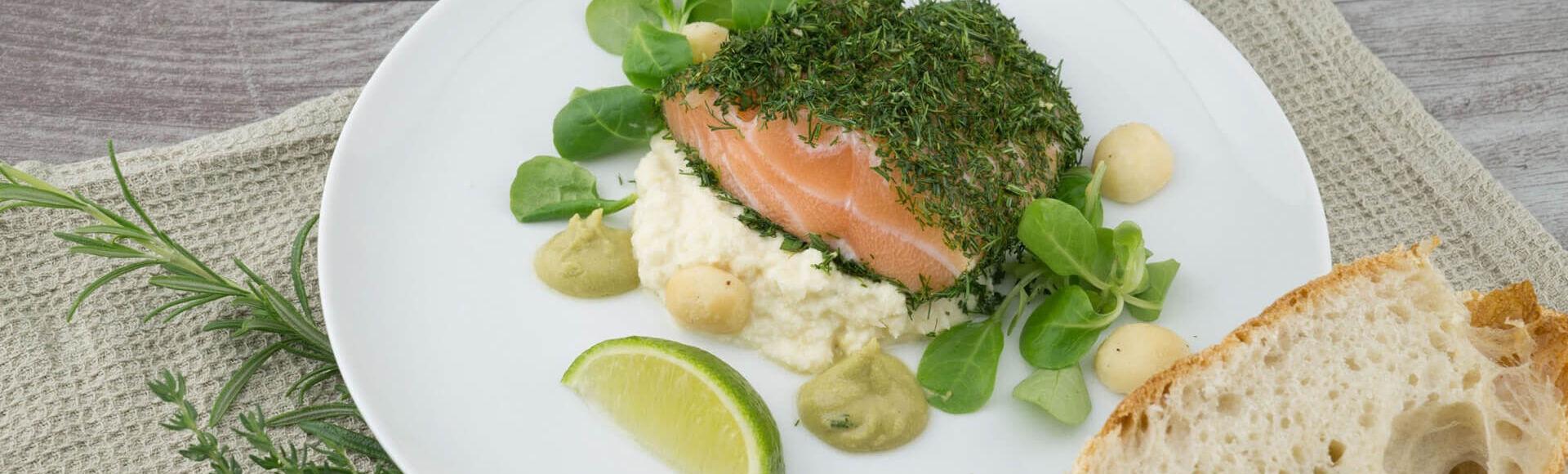 Dieta proteica en el embarazo