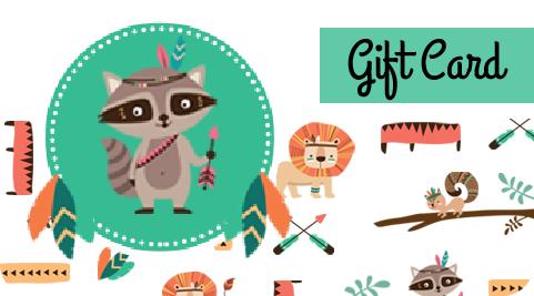 8_giftcard-big.png