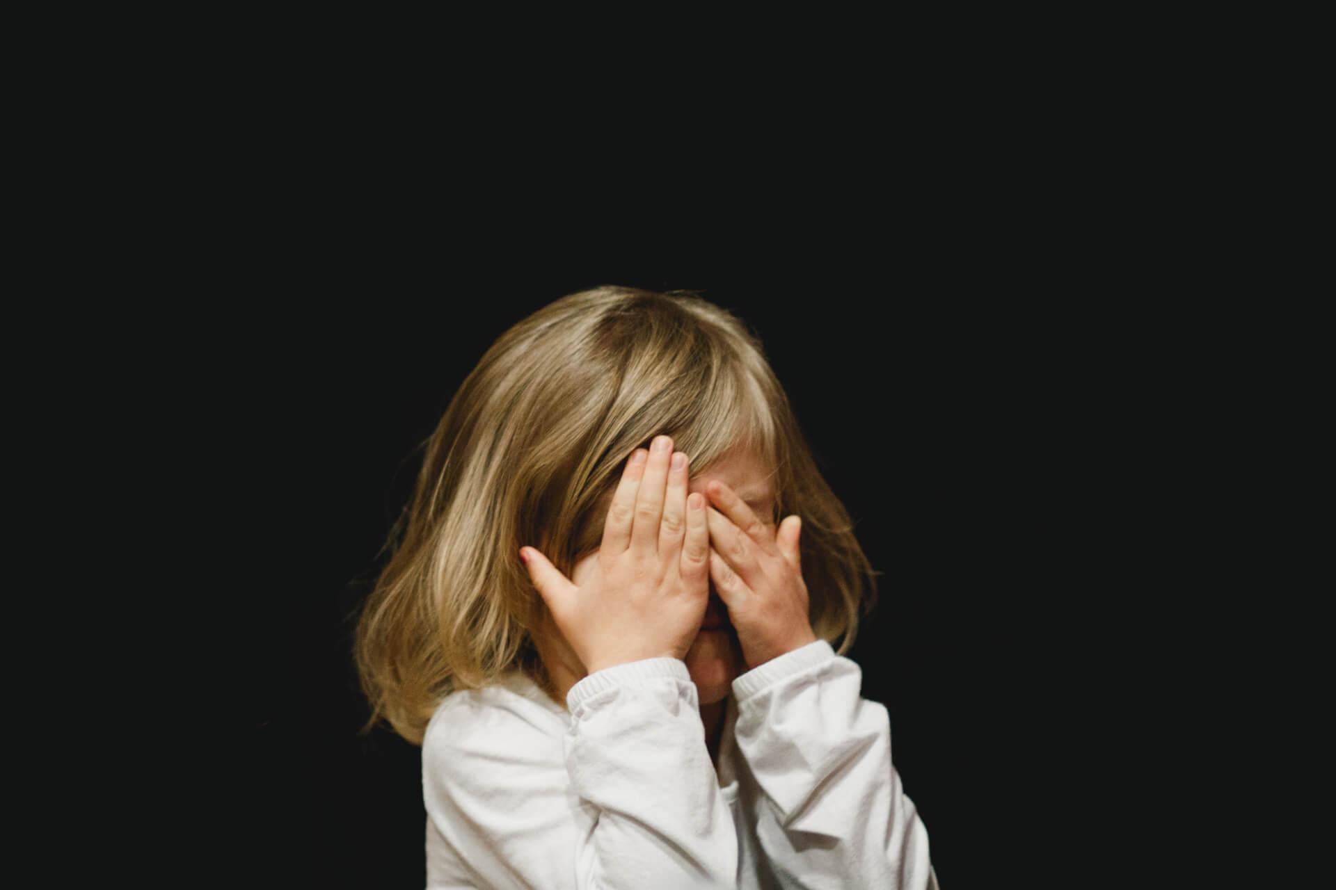 Tips para ayudarlo a superar su timidez