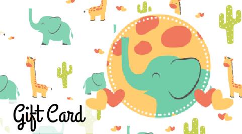 6_giftcard-big.png