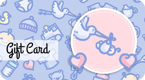 Gift Card 10000