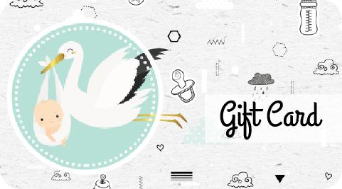 Gift Card 20000